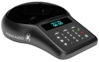 Phoenix Spider MT502 USB/PSTN Speakerphone
