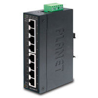Planet IGS-801T, Gigabit Ethernet Unmanaged